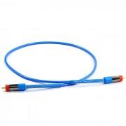 Cablu Coaxial Digital (SPDIF) Black Rhodium Opera DCT++ RCA 2.0m