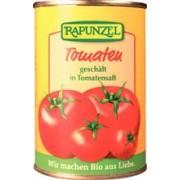 Tomate Bio Cojite Rapunzel 400gr