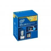 Procesor Intel Core i5-4460 Quad Core 3.2 GHz socket 1150 BOX