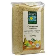 Cereale bio - couscous