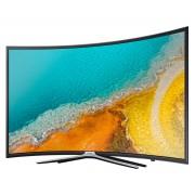 SAMSUNG UE40K6300 TELEVISOR 40'' CURVADO LCD LED FULL HD 800 HZ SMART TV