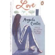 Love by Angela Carter