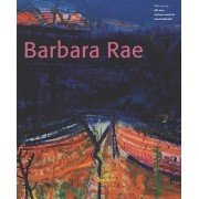 Barbara Rae by Bill Hare