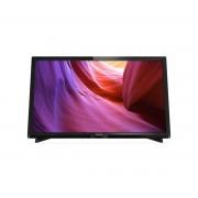 PHILIPS 22PFH4000 TELEVISOR LCD LED FULL HD 22''