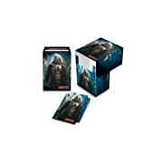 Ultra Pro Magic The Gathering Shadows over Innistrad v4 Full View Deck Box