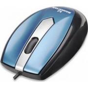 Mouse Laptop Manhattan MO1 Blue