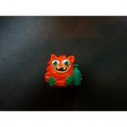 Moshi Monsters Moshlings Mini Figures - Loose Figure Series 3 - ROLAND JONES #20