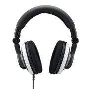 CM Storm Ceres-500 PC & Console Геймърски слушалки с микрофон
