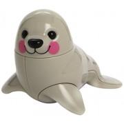 Tolo C87417 - First Friends Seal - Primi Amici, Foca