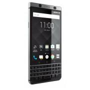 BlackBerry KEYone 4G 32GB Black,Silver