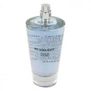 Burberry Touch Eau De Toilette Spray (Tester) 3.3 oz / 98 mL Men's Fragrance 446570