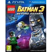 Lego Batman 3 Ps Vita