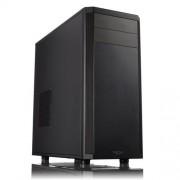 Skrinka Fractal Design Core 2500