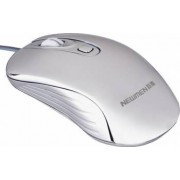 Mouse Gaming Newmen M258