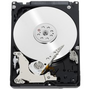 Western Digital WD Black, 2.5', 500GB, SATA/600, 7200RPM, 32MB cache