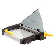 Fellowes Plasma A4 Office Guillotine