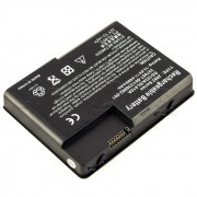 Baterie Laptop Hp Compaq 337607-003
