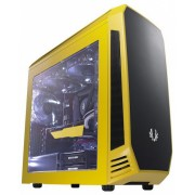 BitFenix Aegis Core (galben/negru)