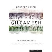 Gilgamesh by Lois Lowry