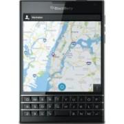 Telefon Mobil BlackBerry Passport 4G Black