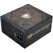 Sursa Cougar GX 800 v3, 800W (Modulara)