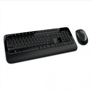 Kit tastatura si mouse Microsoft Desktop 2000