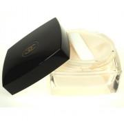 Chanel No.5, Telový krém - 150g
