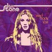 Joss Stone - Mind Body Soul