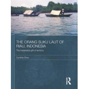 The Orang Suku Laut of Riau, Indonesia by Cynthia Chou