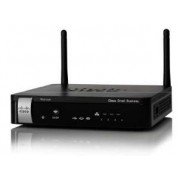 Router Wireless Cisco RV215W, 2 Antene Omnidirectionale
