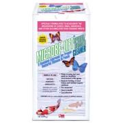 Microbe-lift Spring/summer cleaner 455g