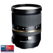 Tamron SP 24-70mm f/2.8 Di USD - Sony