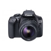 Canon EOS 1300D 18-55mm IS Kit