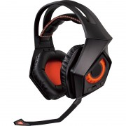 Casti gaming Asus ROG Strix Wi-Fi Full Size