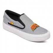 Trase X AT - Slip-On Shoes