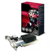 Sapphire R5 230 1G DDR3 Carte Graphique ATI Radeon R5 230 625 MHz 1024 Mo PCI-Express