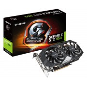 GIGABYTE nVidia GeForce GTX 950 2GB 128bit GV-N950XTREME-2GD rev.1.0