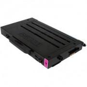 КАСЕТА ЗА XEROX Phaser 6100 - Magenta - P№ 106R00681 - U.T - 100XER6100MH U