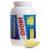 High5 Isotonic Citrus 2,0 kg