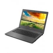 """Acer Aspire Z3-451 AMD-A10 14"""" Laptop (A10-5757M Processor 2.5GHz / 4GB Ram/ 1 TB Sata HDD/ DOS)"""
