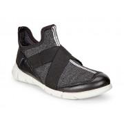 Sneakers copii ECCO Intrinsic (Negri)