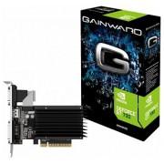 Gainward GeForce GT 730 2GB SilentFX (426018336-3224)