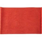 EK Success Brands Jolee's Boutique Adhesive Paper, Red Crinkle
