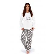 Pijama dama Sweet Dreaming