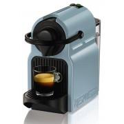Krups XN1004 Inissia Nespresso Ekspres kapsułkowy, 19 bar, 1260 W