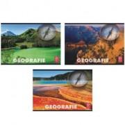Caiet de geografie 24 file PIGNA