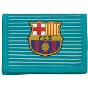 Billetera FC Barcelona 3ª Equipación