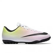 Nike - Zapatillas fútbol - 651641-107 - jr mercurial victory v tf - infantil