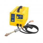 GYS Ausbeulspotter, GYSPOT 2600, 230 V