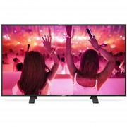 "Televisor Smart TV 32"" Philips 32PHG5301/77"